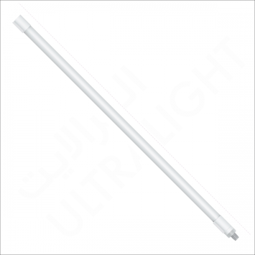 26W Tube bulb direct connecting (UTL-TPWP02)