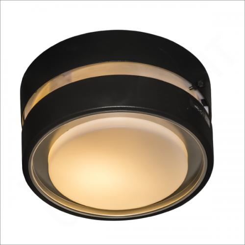 Surface Mounted light fixture E27 (3351S)