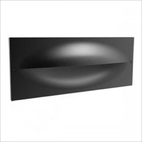 10W Stairs light (GL13307)