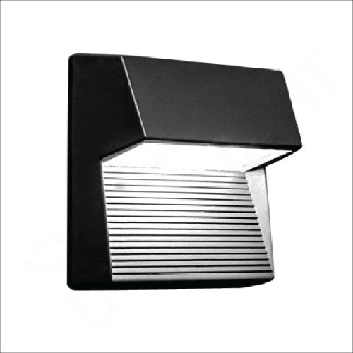 10W Wall light (485)