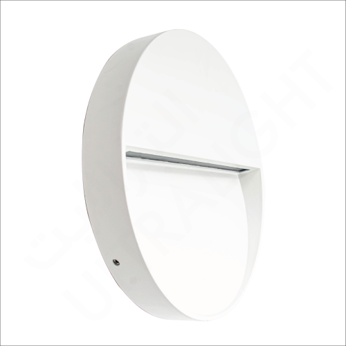 12W Wall light (FYL0004)