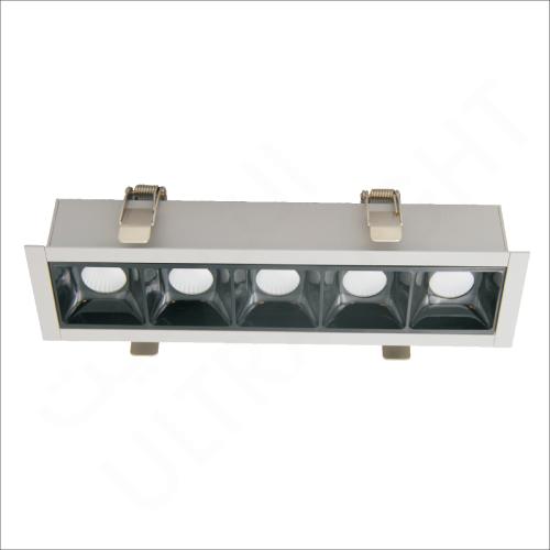 20W Linear light (6709)
