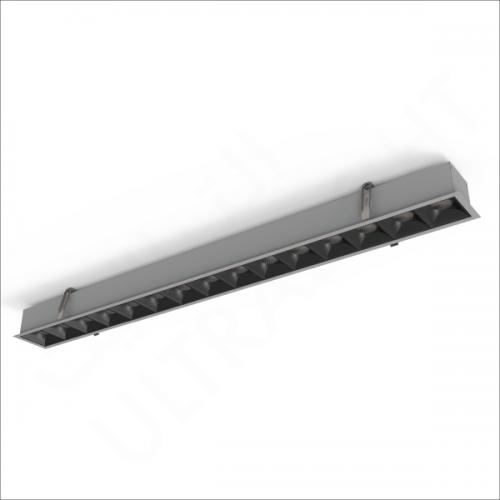 45W Linear light (6709)