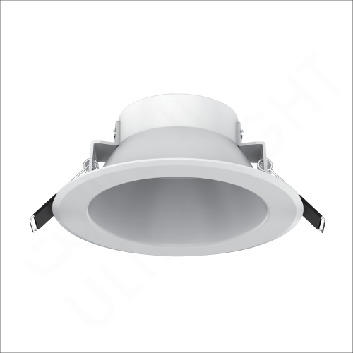 3 Steps dimmable downlight (UTL-DS-CCT)