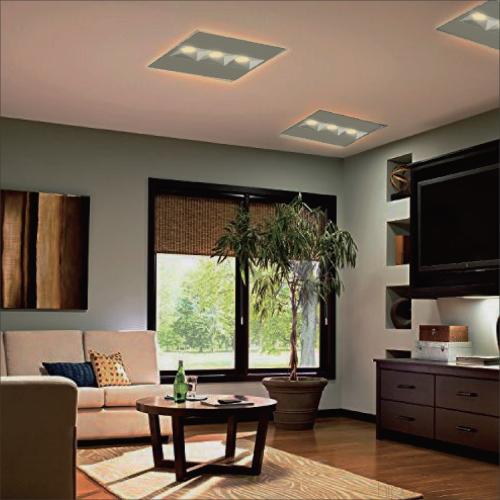 Panel light 15 watt 30×30 (MBD001-A5300)