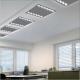 Panel light 40 watt 60×60 (MBD001-A5600)