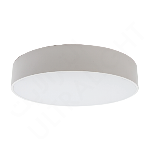 Round surface mounted light (QH1229-R)