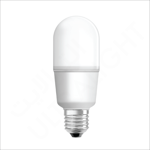 12W Bulb E27 (LED STICK-12W/865)