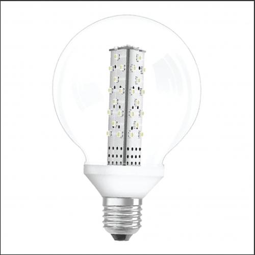 3W Bulb E27 (PARATHOM CL-G15)