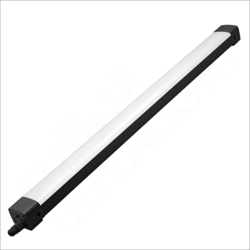 50W Wall pack light (TRA12095)