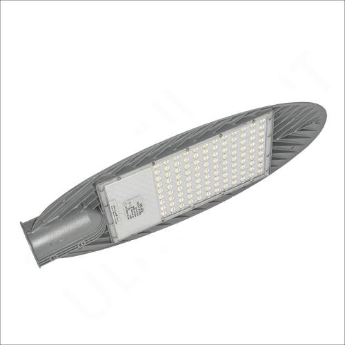 LED Street light (G012EI)