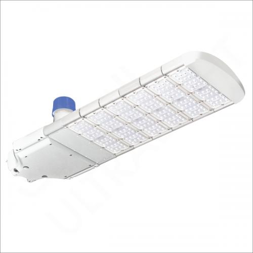 230W Street light (RL181240)