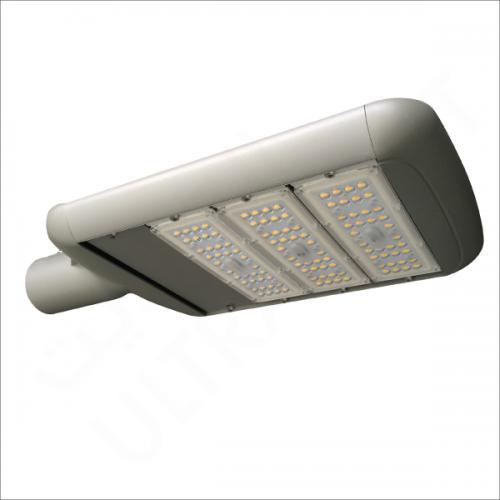 LED Street light (UTL-120)
