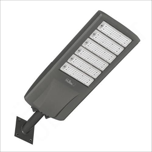 300W Street light (UTL300W)