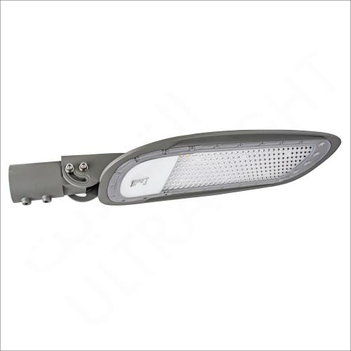 200W Street light with photosensor (WL-LD20BJ)