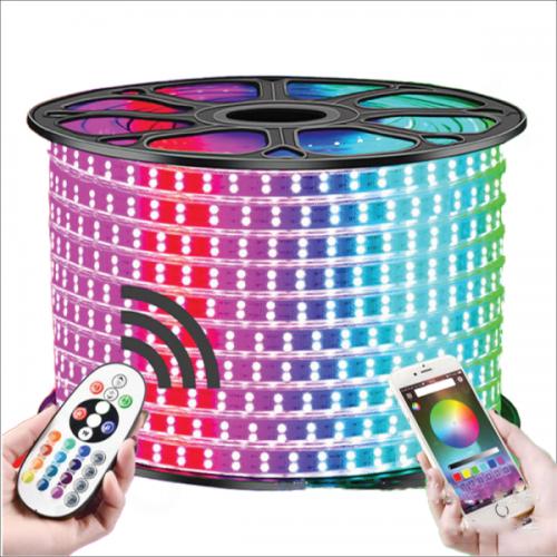 50m Strip light (5050-120L)