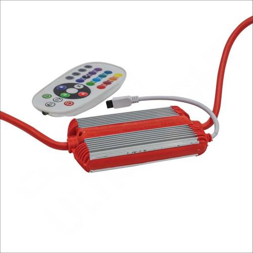 100m Strip light RGB (5050-60L)