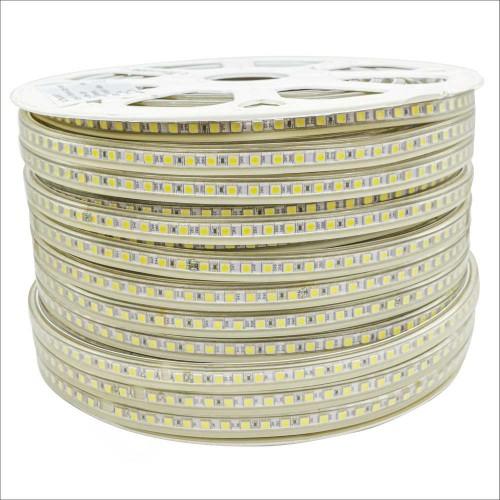100m Strip light (5050-90L)