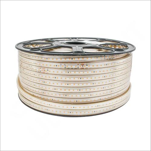 100m Strip light (RTL-FPC-2835-120L)