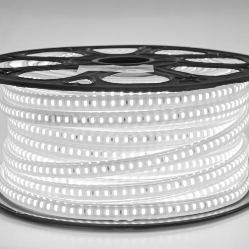 50m Strip light (SMD2835-120P)