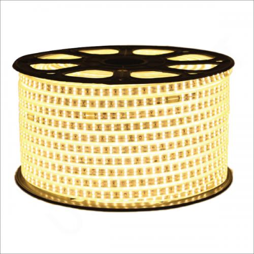 50m Strip light (SMD2835-180P)