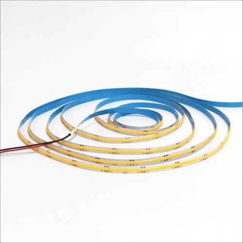 5m Strip light (COBST-512P - 5 Meters)