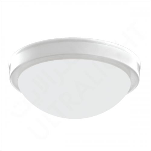 12W Surface mounted light (TK-6190)