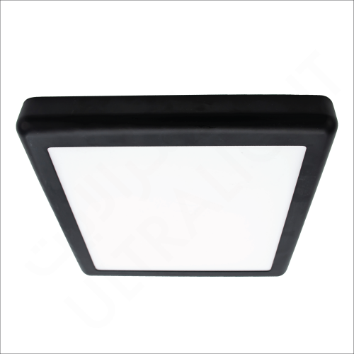 Square surface mounted light (QH-MZ-S)