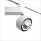24W Track light (MHT6566)