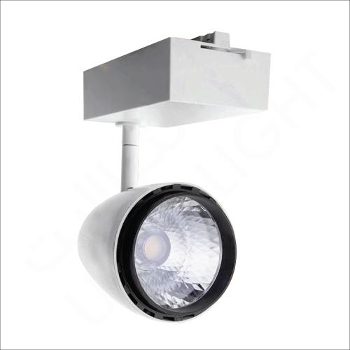 LED track light (RML-28)