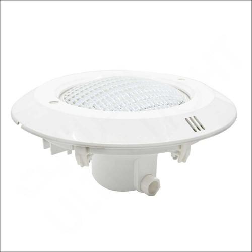 12V Swimming pool light (PAR56-270)