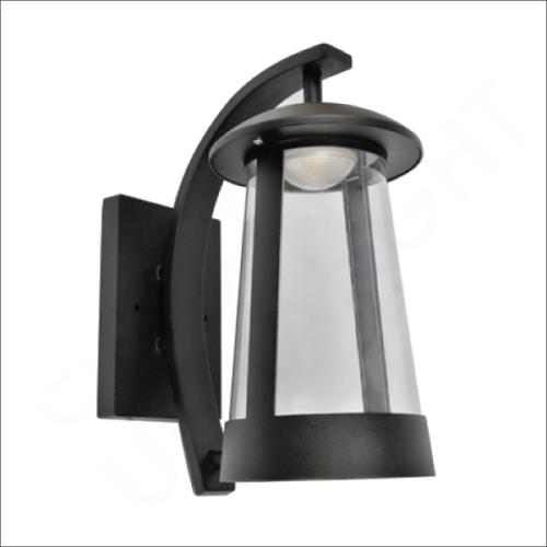11W Wall light (2501)