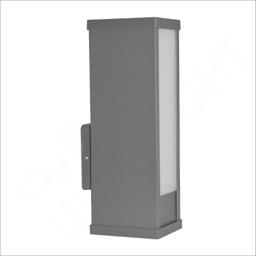 10W Wall light (FYL0006)