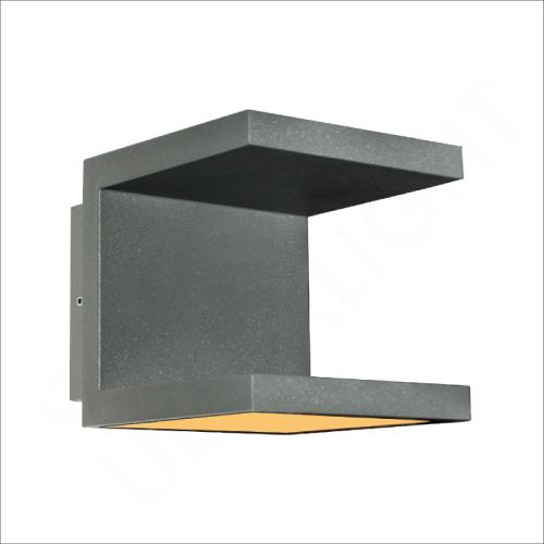 12W Wall light (H1152)