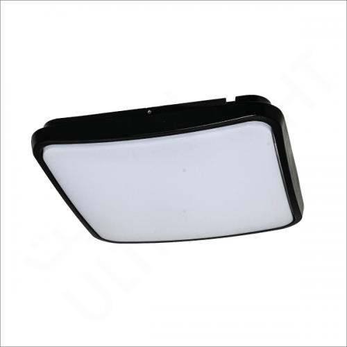 LED Surface Mounted light (JB355)