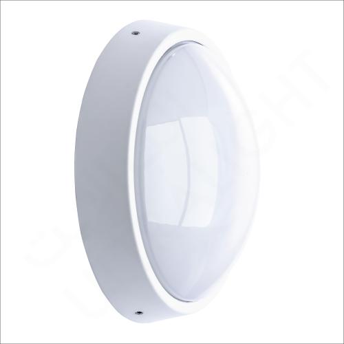 11W Wall light (LD2301)