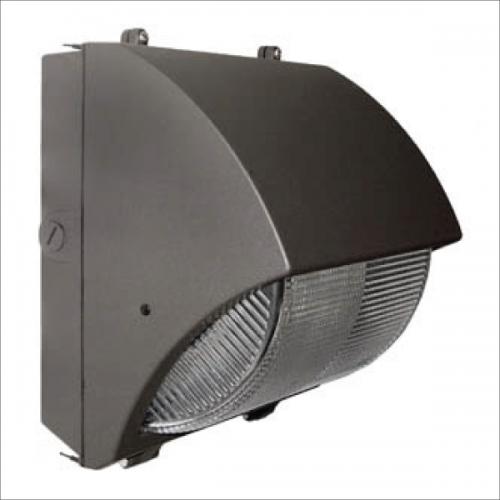 Wall pack lighting fixture E40 (WPA)