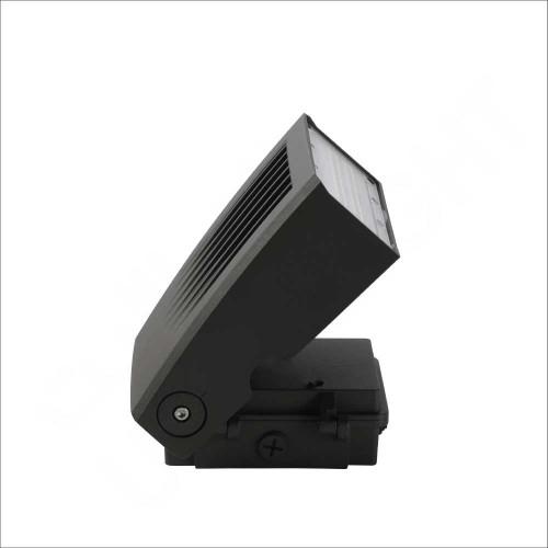 80W Wall pack light (WL-FL3011-80)