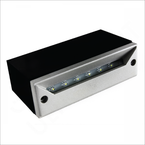 1W Stairs light (HLG-04201)