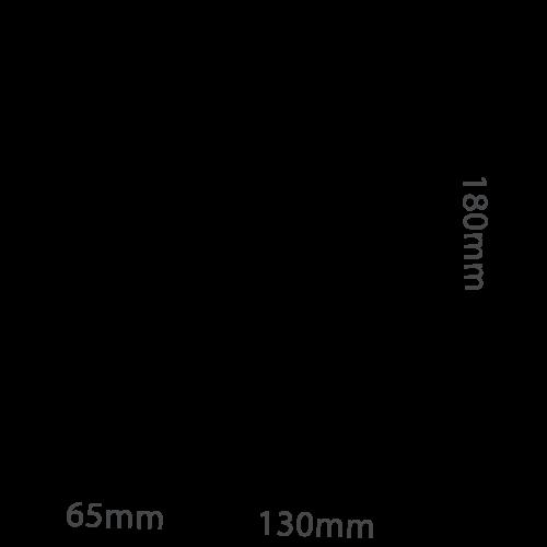 10W Stairs light (TK-G188L-VTR)
