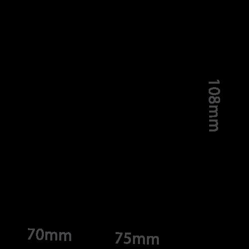 3W Stairs light (TK-G188-VTR)