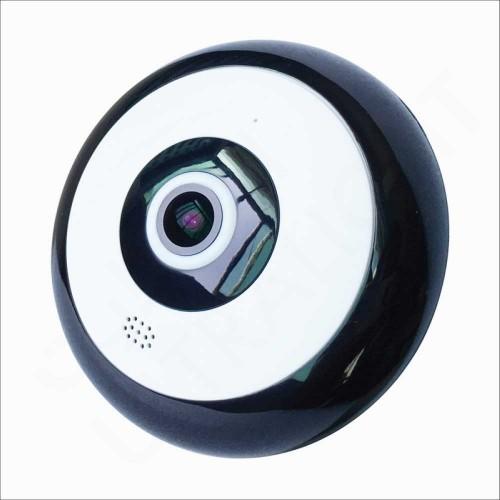 L6-ARI360